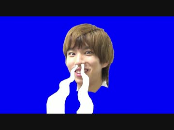 自分のことを人気YouTuberだと思いこんでいる精神異常者 BB素材 by kazuhiro 例のアレ/動画 - ニコニコ動画