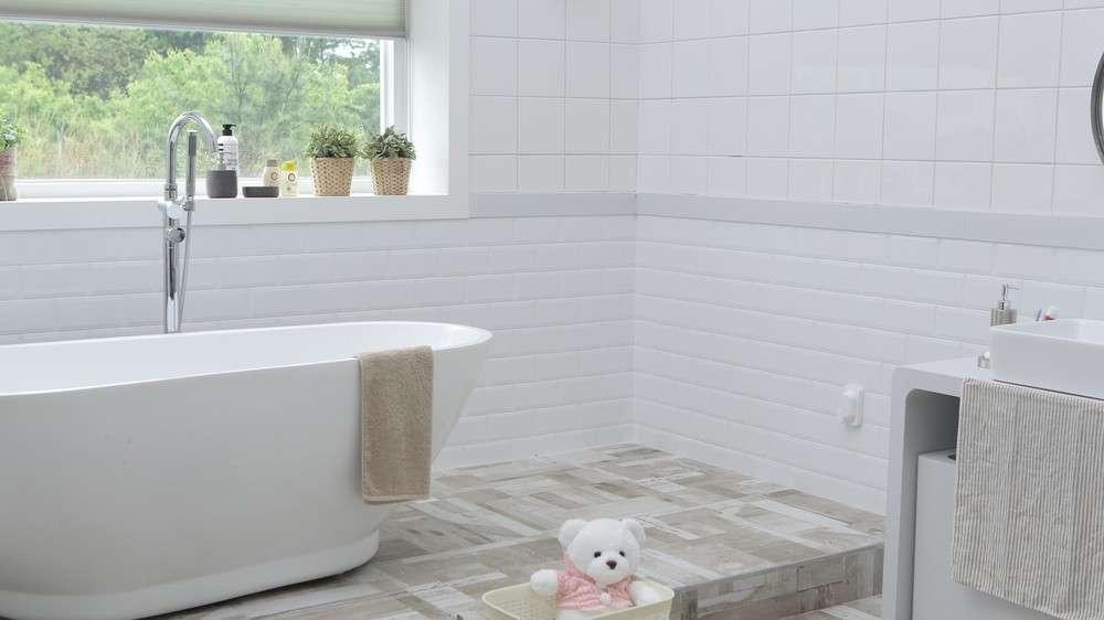 女性は風呂で何をしているのか? 意外に多かった「泣く」の声 : J-CASTトレンド