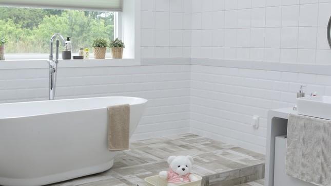 女性は風呂で何をしているのか?意外に多かった「泣く」の声