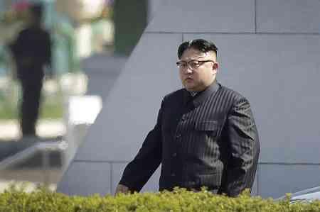 <北朝鮮ミサイル>米政府「核実験なら別の行動を取った」 (毎日新聞) - Yahoo!ニュース