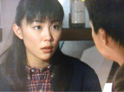 いろんな木村佳乃が見たい