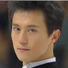 【フィギュアスケート】パトリック・チャン ビッグマウスの歴史<◎><◎> - NAVER まとめ