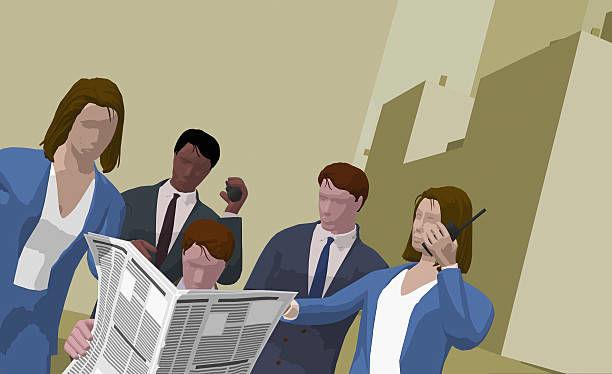 タレント坂口杏里の逮捕報道一夜明けて…ネットや芸能界の反応 - NAVER まとめ