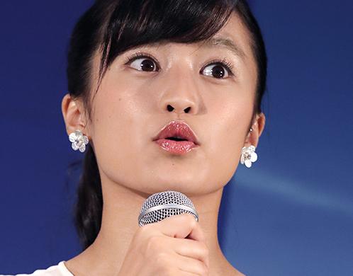 小島瑠璃子 コウメ太夫のネタに痛烈な指摘「ゴールデン出てたってスゴイ」 - ライブドアニュース