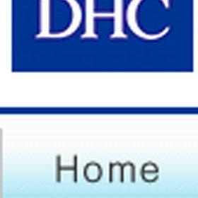 アパホテルに続いてDHC会長の「似非日本人は母国に帰れ」の在日ヘイト発言が発覚! ヘイト経営者こそ日本の恥だ|LITERA/リテラ