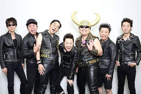 グループ魂好きな人!!!