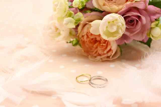 【婚活】自分に問題ありの人の結婚相談所