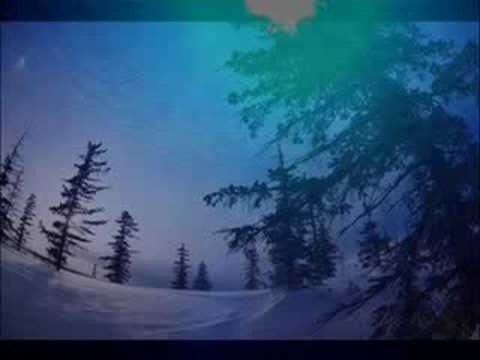SHERBET / 水 - YouTube