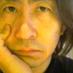 斉田才(斉藤信久)on Twitter:(2011年4月7日)