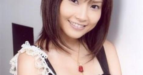 【安倍なつみ盗作】aikoやYUKIなど多数…なっち歌詞パクリ事件まとめ   AIKRU[アイクル] 女性アイドルの情報まとめサイト