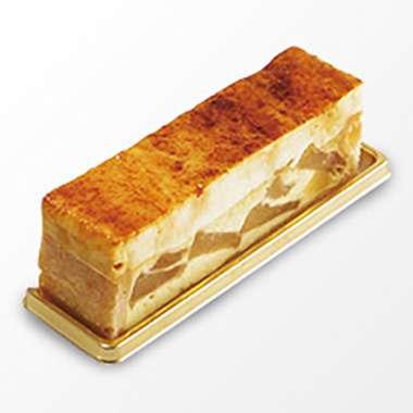 デパートのテナントのケーキ店について語ろう