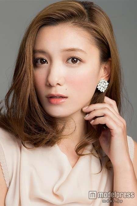 モデル谷口紗耶香、第2子妊娠を発表 5月に再婚