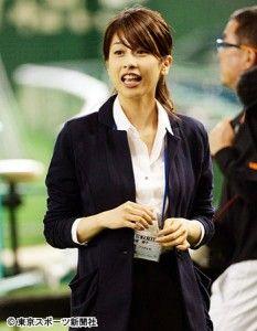 加藤綾子アナ 脳科学者・澤口氏の疑いに激しく反論 マツコも加藤アナの味方に