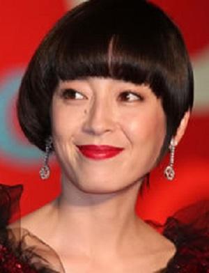 宮沢りえ、仕事サボってV6・森田剛と赤坂デート!? 目撃談浮上で「ジャニーズは激怒」|サイゾーウーマン