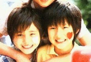 元Hey! Say! JUMP森本龍太郎、山田涼介の誕生日にメッセージか 投稿時間も話題に