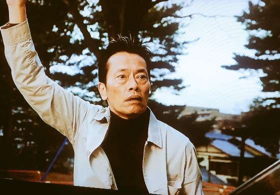 世にも奇妙な物語【妻の記憶】遠藤憲一の演技に感動。ネタバレ有 | 気持ちの考察