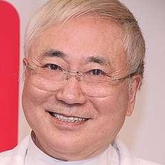 高須克弥院長、お金の使い方に持論「単なる燃料」「使う人の知恵が全て」