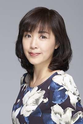 菊池桃子、婚活宣言「正直、結婚には懲りていたんですが…」
