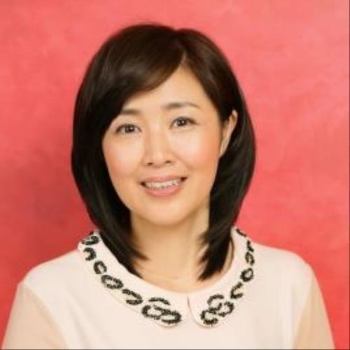 菊池桃子、婚活宣言「正直、結婚には懲りていたんですが…」 : スポーツ報知