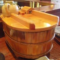 豆水楼 木屋町本店 (とうすいろう) - 京都市役所前/豆腐料理・湯葉料理 [食べログ]