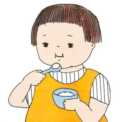 保育園とも幼稚園とも違う選択肢、幼児生活団/4さい児グループがすごく気になる - NAVER まとめ