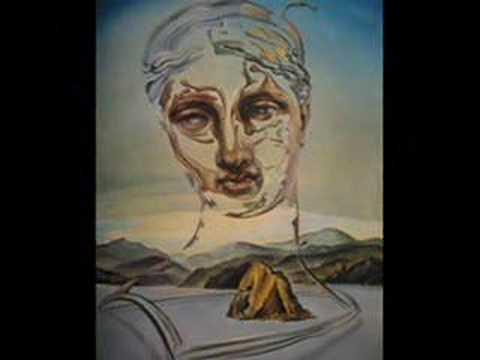 Robert Schumann - Traumerei / Reverie - YouTube