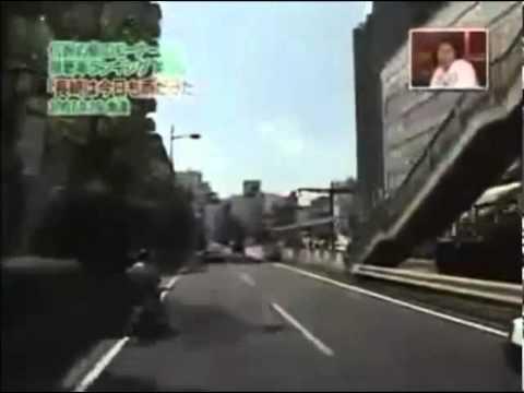 歌のコーナー➀ ~瞬間視聴率第3位・長崎は今日も雨だった~ - YouTube