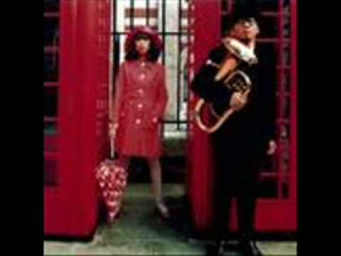 Pizzicato Five Such a beautiful girl like you - YouTube