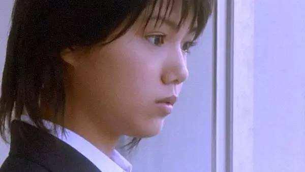 【画像】いろんな宮崎あおい