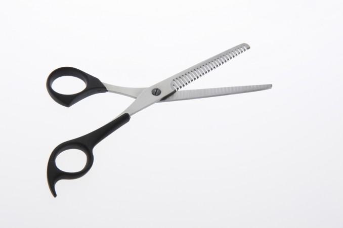毒親と縁を切る方法