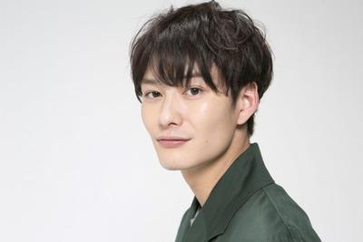 【画像】吉田里琴(16)、ロリコン疑惑の岡田将生のプロポーズを受け入れ引退&芸能活動終了wwwwwwwwww