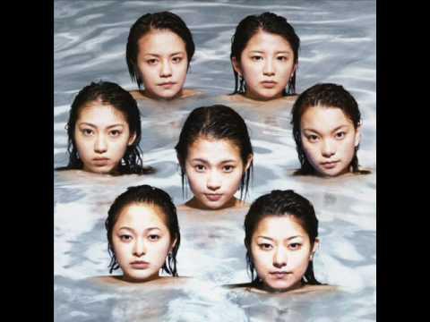 Morning Musume - Koi no Shihatsu Ressha - YouTube