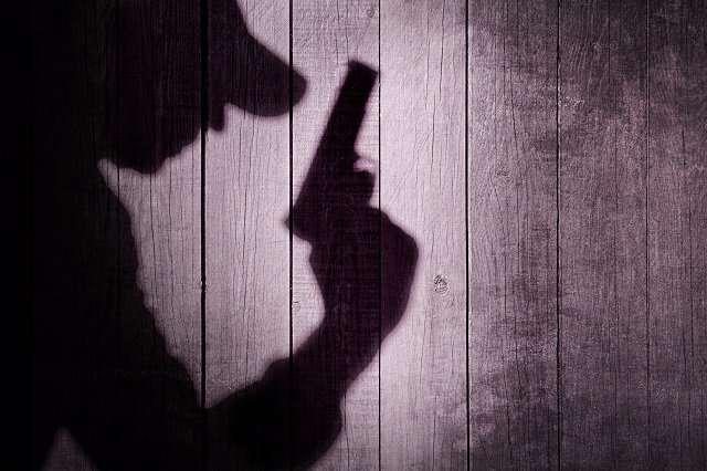 あなたの犯罪欲求を丸裸にする「犯罪傾向星占い」がヤバい! やぎ座は人殺し、さそり座はストーカー…!