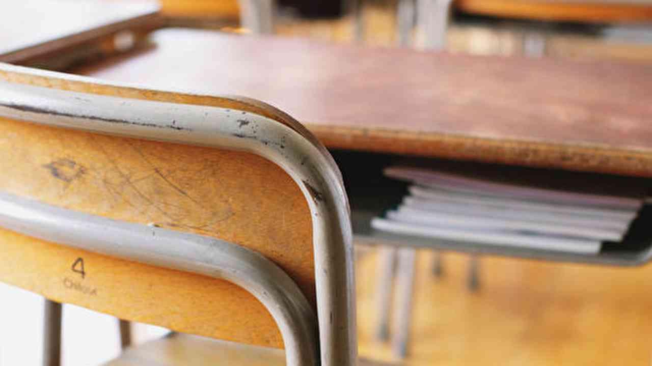 同級生「人間以下」 ズボン下げられ…仙台の中2自殺