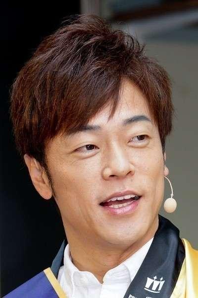 紀香の心中やいかに? 陣内智則とフジ松村未央アナがついにゴールイン! (リアルライブ) - Yahoo!ニュース