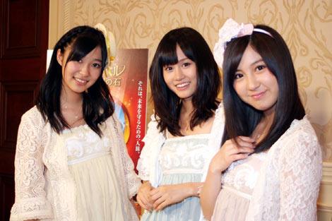 消えた元AKB48・小野恵令奈が失踪!? 夜の新宿で「連絡取れない」「50代のパパができた」