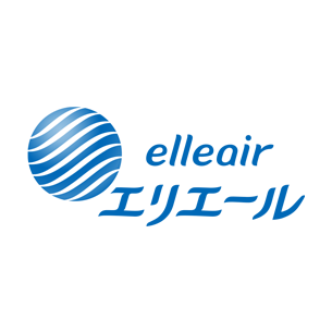 elis CLINICS ~エリス クリニクス~|エリス|商品情報|エリエール