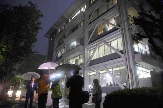 警察署内で現金8千万円盗難 特殊詐欺の証拠品 広島 (朝日新聞デジタル) - Yahoo!ニュース