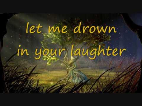 Annies Song with Lyrics John Denver 3d BEAUTIFUL :) - YouTube
