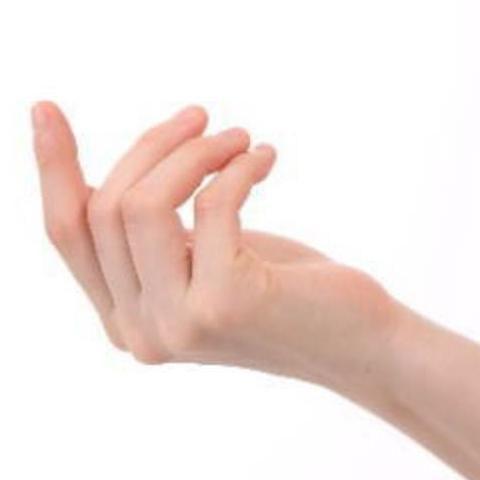これなら続けられる!むくみやすい「手首」を細くする簡単ストレッチ - NAVER まとめ