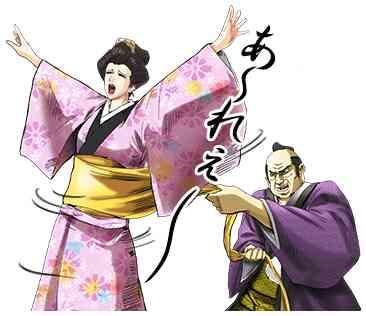 橋本環奈、大和撫子な浴衣姿を披露!「やはり女神」「お美しい」と反響