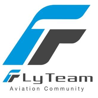 横田基地、A-10とF-16が計28機飛来へ 5月26日から6月9日 | FlyTeam ニュース
