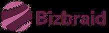 2017年4月月18日 | Bizbraid