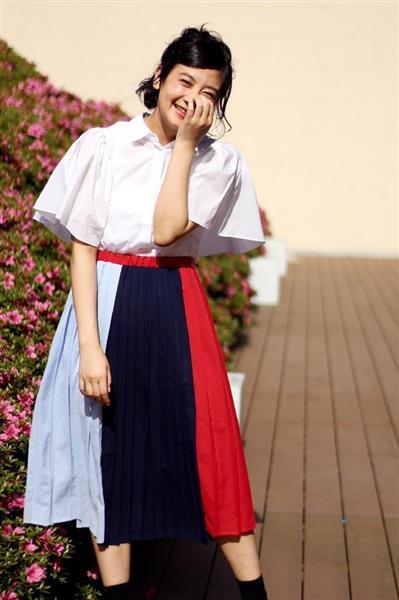 清水富美加、出家後初テレビ出演「自分で選んでやっていると強調したい」