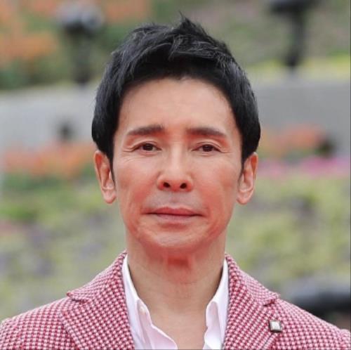 郷ひろみ、生放送で「どうしてかっこいいの?」の質問に「高須院長を知っているから」 : スポーツ報知