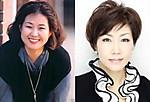 朝鮮半島の恥ずかしい風習: 多摩湖畔日誌