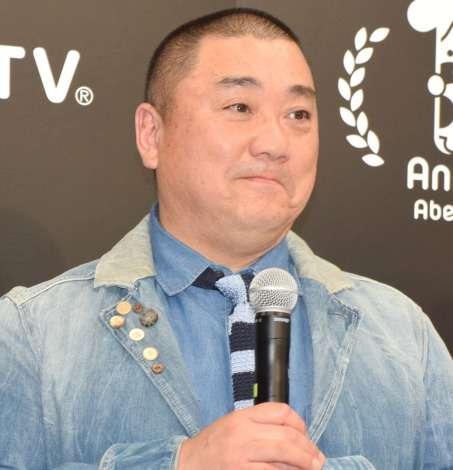 山本圭壱、復帰後初の地上波生放送 MXから日テレに懇願「イッテQに出たい!」   ORICON NEWS