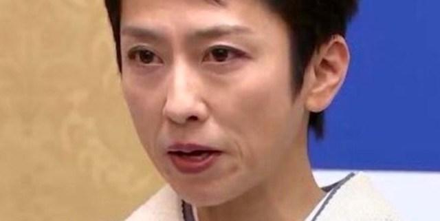 産経新聞「訴えることができるものなら訴えてみろ、と改めて挑発しておきたい。」 | Share News Japan