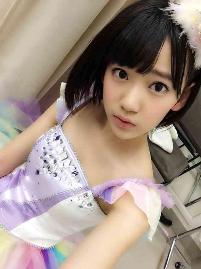 【炎上】堀江貴文プロデュースのアイドルサイト、パクリを告発される