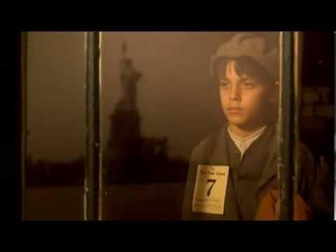 Godfather  Ellis Island - YouTube
